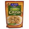 Hospitality Old Fashioned Fruit Crisp Mix (twenty-four / 7-oz. packages)